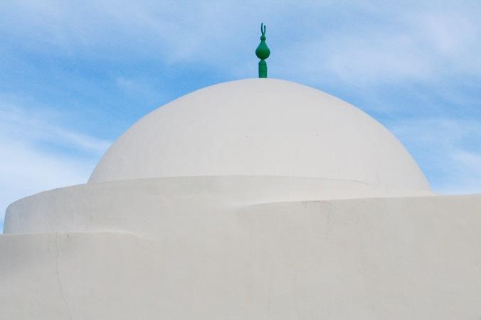 Sidi Bou Said, Tunis, Tunisia