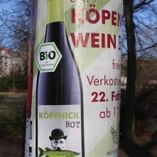 Köpenick, Berlin, Germany
