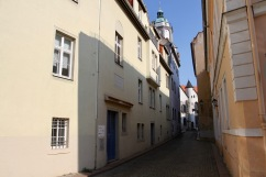 Meissen, Germany