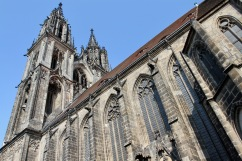 Cathedral, Meissen, Germany