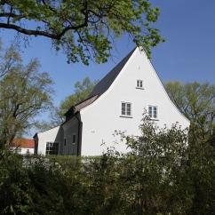 Lübben, Spreewald, Germany