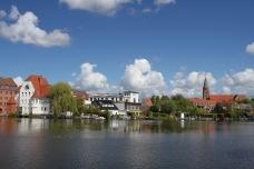 Brandenburg an der Havel, Germany