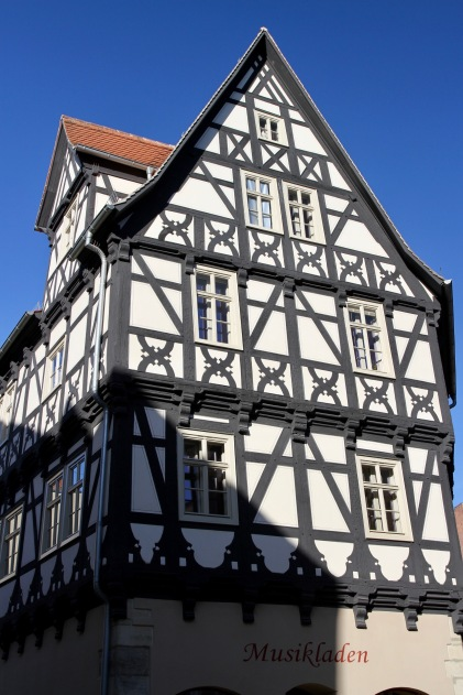 Halle, Germany