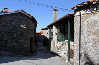 Parada de Sil, Ribeira Sacra, Galicia, Spain