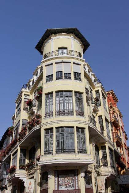 Leon, Castilla y Leon, Spain