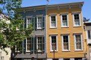 Georgetown, Washington DC, United States