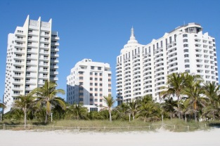 South Beach, Miami, Florida, United States
