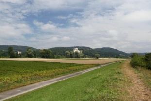 Walhalla, Bavaria, Germany