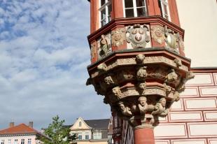 Coburg, Bavaria, Germany