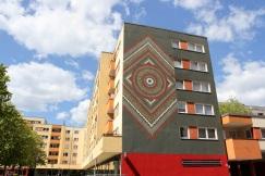 Street Art, Berlin