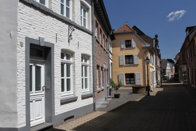 Kempen, Germany