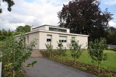Haus Am Horn, Weimar, Germany